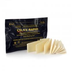 Celox® RAPID Hämostyptikum