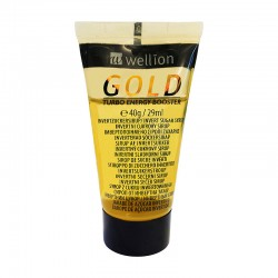 Wellion Energy Plus Glukose-Gel
