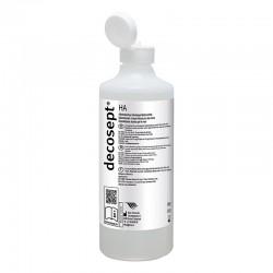 decosept® HA, 500 ml