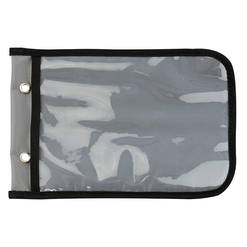 AEROcase® Tablet- und Navi-Tasche