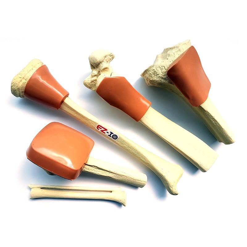 EZ-IO® Trainingsknochen