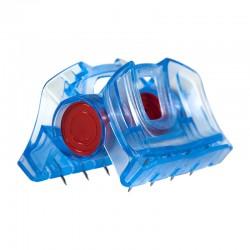 iTClamp™ Wundverschluss, steril